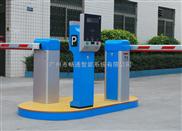 停车场收费系统/停车场智能管理系统/小区停车场收费系统厂家