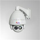 SA-D8806HD130万像素高清LED角度可变红外高速球摄像机
