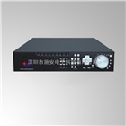 SA-D8016H-XD施安 16路高清硬盘录像机