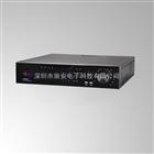 SA-D8008H-XD施安 高清8路嵌入式硬盘录像机