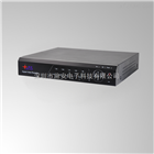 SA-D7104Q施安 4路嵌入式硬盘录像机