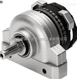 ADVULQ-100-160-A-P-A石家庄德国FESTO摆动气缸%FESTO电磁阀价格