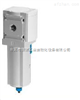 JMT2H-5/2-4,0-S-VI-B德国FESTO压缩空气干燥器%厦门FESTO电磁阀的用途