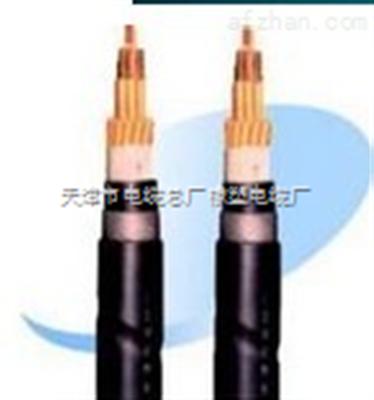 YJLV42 20千伏高压电力电缆生产厂家