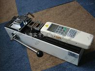 拉力测试仪端子拉力测试仪厂家 ,拉力测试仪价格