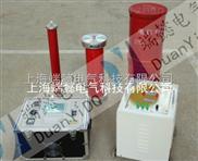 供应 变频电缆耐压仪,直流电缆耐压仪