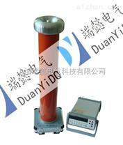 供应 高压分压器 感应分压器