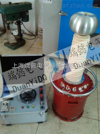 供应 YDQ高压试验变压器 工频变压器