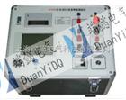供应伏安特性综合测试仪 端懿高压检测装置