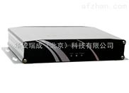 华安瑞成供应DS-6604HF海康威视4路视频服务器编码器
