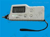 测振仪测振仪规格