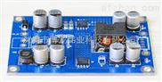 车载LED屏内置稳压电源板5V 12A