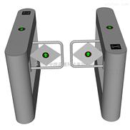 ZY-M838-简易摆闸 摆闸多少钱 码头进出通道系统