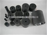 3厘米厚B1级橡塑管
