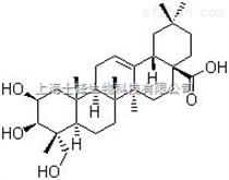 贝萼皂苷元价格|厂家