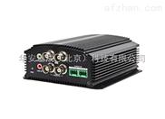 供应DS-6704HW海康威视4路WD1高清视频编码器