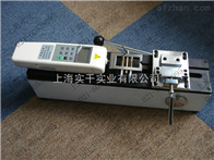 拉压力试验机端子拉压力试验机上海批发价