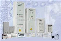 安科瑞 醫用IT隔離電源及監控系統