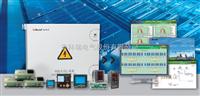 安科瑞 光伏电站电力监控装置及系统