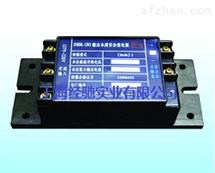 DHK-(B)输出本质安全型电源