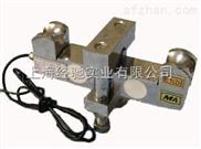 GAD100 矿用本安型张力传感器