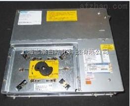 6FC5210-0DF00-0AA2维修