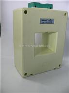 安科瑞 AKH-0.66P-40II-200/5A-10P10 保護型低壓電流互感器