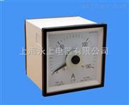 交流电流表   Q96-RZC