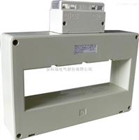 安科瑞 AKH-0.66SM-120II-2000/5/4-20 自控仪表用电流互感器