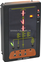 安科瑞 ASD100 開關柜狀態指示器