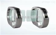 ZY-M922-系统安装销售公司 湛江摆闸 智能小区停车场管理系统应用方案