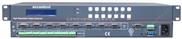 8進1出VGA音視頻切換器(自動) BEC-VGAA0801P