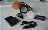 全國供應機頭燈ADX-LED-12W