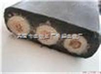 矿用高压橡套扁平电缆Z新价格