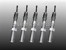 CZX-01-10L,CZX-01-12L,CZX-01-16L,CZX-01-18L转速传感器