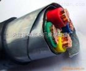 MKVVP22煤矿用铠装屏蔽控制电缆