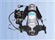 長春正壓式消防空氣呼吸器3C認證