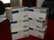 人免疫球蛋白G3(IgG3)elisa检测试剂盒