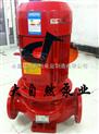 供应XBD12.5/40-125ISG高压消防泵价格