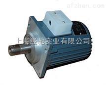 YDT250-II,YDT140-II,YDT80-II,YDT400-II 抱闸电动机