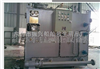 SWCM廠家直銷船用生活污水處理裝置