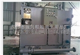 SWCM船用生活污水处理装置厂商