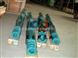 供应200QJ32-39-3上海深井泵