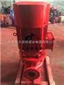 供应JGD3-2恒压切线消防泵