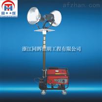 TH-SFD5120同日之辉800W*遥控自动升降工作灯