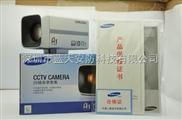 仿三星一体化摄像头SCZ-2250PD