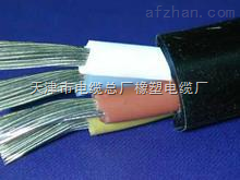 CEFR船用电力软电缆型号价格