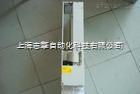 1P6SN1123-1AA00-0AA1