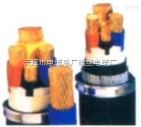 低压交联电力电缆-YJV电缆厂家直销