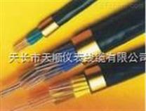 (型号)(ZR-ia-DJYPVRP本安用仪表信号软电缆(Z具权威的产品)(浙江电缆)